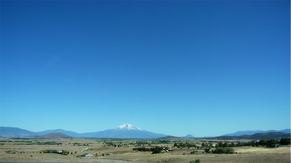 Shasta Long View.jpg