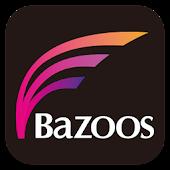 Bazoos - 超おもしろニュースアプリ -