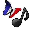 French Hymn Lyrics icon
