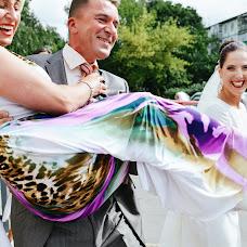Wedding photographer Yuliya Titulenko (Ju11). Photo of 18.05.2015