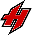 http://fshhl.cz/elements/images/uploads/10979/NOVE_Hobby_krivky.png
