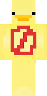notice that cursed barrier block sprite made by my little sister