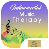 Instrumental Music Therapy