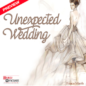 Novel Unexpected Wedding