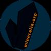 Mineralia App APK