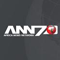 ANN7 icon