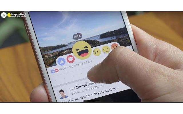 Emoji Tab