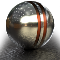 Beyond Pool 3D Hole in one icon