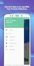 Your Phone Cleaner screenshot thumbnail