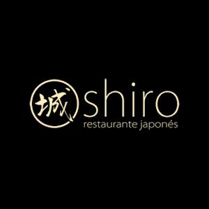 Oshiro Gratis