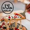 HALALeat icon