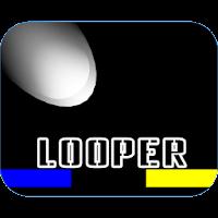 Looper Challenge Free
