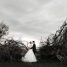 Wedding photographer Mario Iazzolino (marioiazzolino). Photo of 09.11.2018