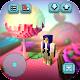 Sugar Girls Craft: Adventure (game)