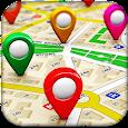GPS Map apk