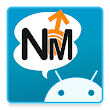 Nandroid Manager * ROOT