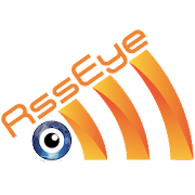 News Rss Eye