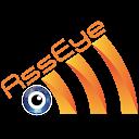 Rss Eye icon
