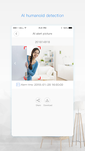App V380 Pro APK for Windows Phone