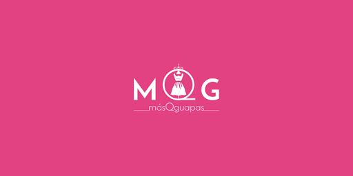 MasQguapas Modas - Moda Low Cost para mujeres ss3