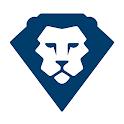CrypteCom (Early Access) icon