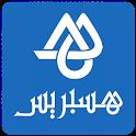 Hespress - هسبريس icon