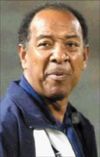 Coach soccer administrators and politicians all lament death of ramatsiyi moholoa negle Image collections
