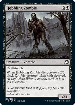 C:UsersJosef JanákDesktopMagicStředeční VýhledyStředeční Výhledy 17Hobbling Zombie.png