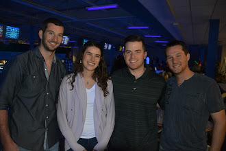 Photo: The ProEng Team