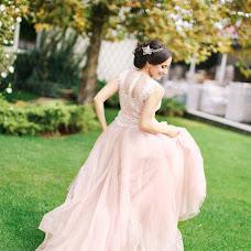 Wedding photographer Irina Kupriyanova (Joint). Photo of 29.09.2016