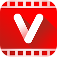Vlog Star-f.. file APK for Gaming PC/PS3/PS4 Smart TV