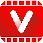 Vlog Star for YouTube - free video editor 1.8.0