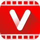 Vlog Star for YouTube - free video editor Download on Windows