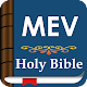 Holy Bible Modern English Version (MEV) Download on Windows