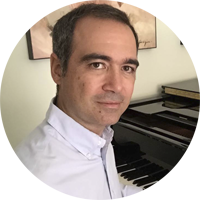 Fernando Guillén