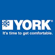 York UPGNET  Icon