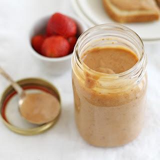 Rhubarb-Strawberry Curd Recipe
