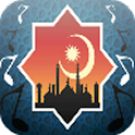Amazing Islamic Ringtones icon