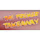 The Premier Takeaway for PC-Windows 7,8,10 and Mac