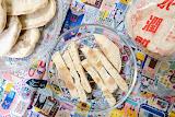 新竹水潤餅