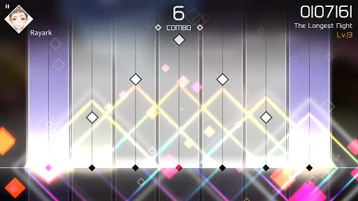 VOEZ 蘭空|玩音樂App免費|玩APPs