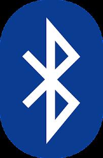 Télécommande Bluetooth - náhled