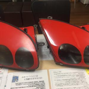 GTO Z15Aのカスタム事例画像 社長改二さんの2020年07月17日23:18の投稿
