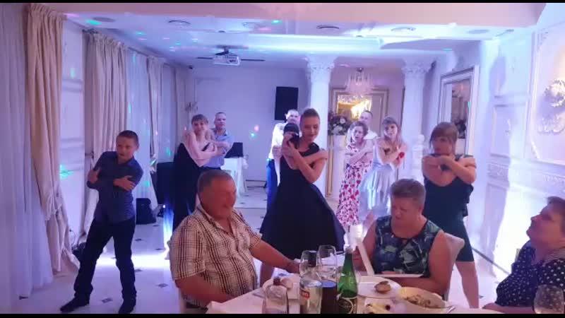 Марина Возницкая в Ростове-на-Дону