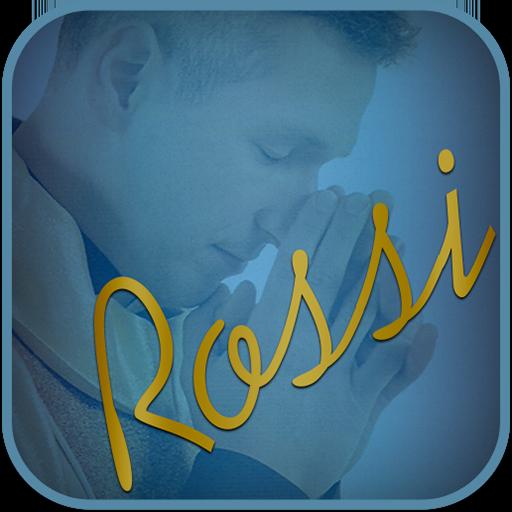 Padre Marcelo Rossi - Orações ao Vivo