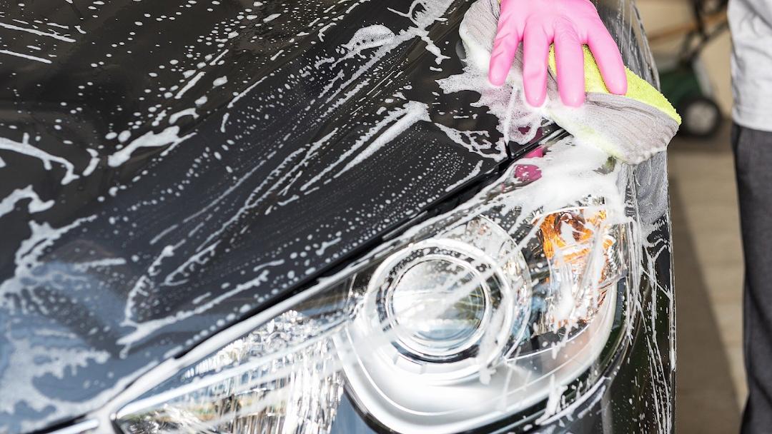 Allstar Auto Solutions Car Wash And Auto Sound Auto Sound And Hand
