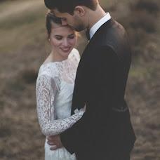 Wedding photographer Tatiana Fettich (dreampiccom). Photo of 28.06.2017