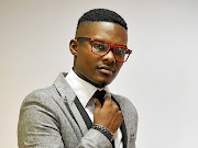 Dumi Masilela's last appearance on Rhythm City will be on October 11.