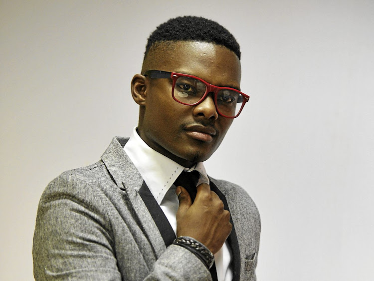 Dumi Masilela's alleged shooter apparently refused to be charged.