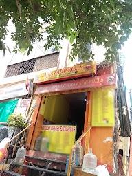 Chatorey Chacha Kathi Roll photo 1